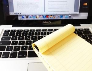 Schreib