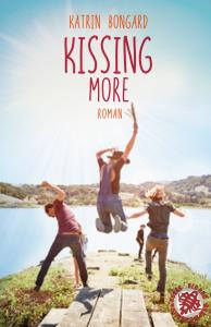 Kissing mire Katrin Bongard New Adult