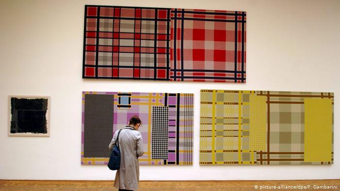 © VG Bild-Kunst, Bonn 2014; Foto © ZKM | Zentrum für Kunst und Medien, Foto: ONUK